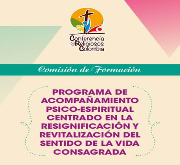 conferencia colombia