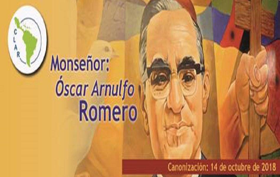 monsromeroportada1