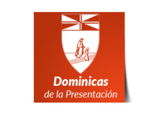 Dominicas de la Presentación