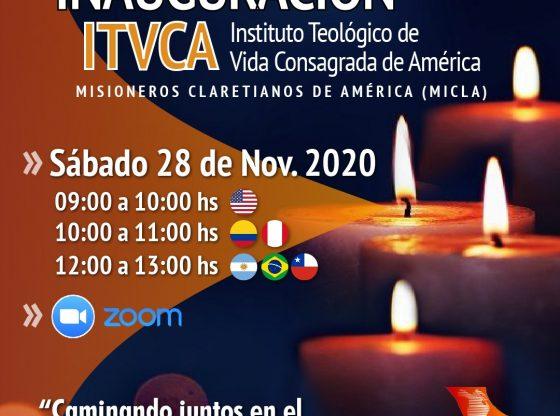 ITVCA