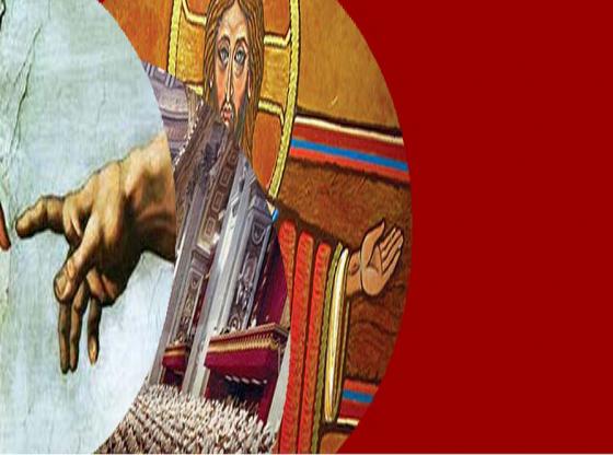 Teologia Dogmática