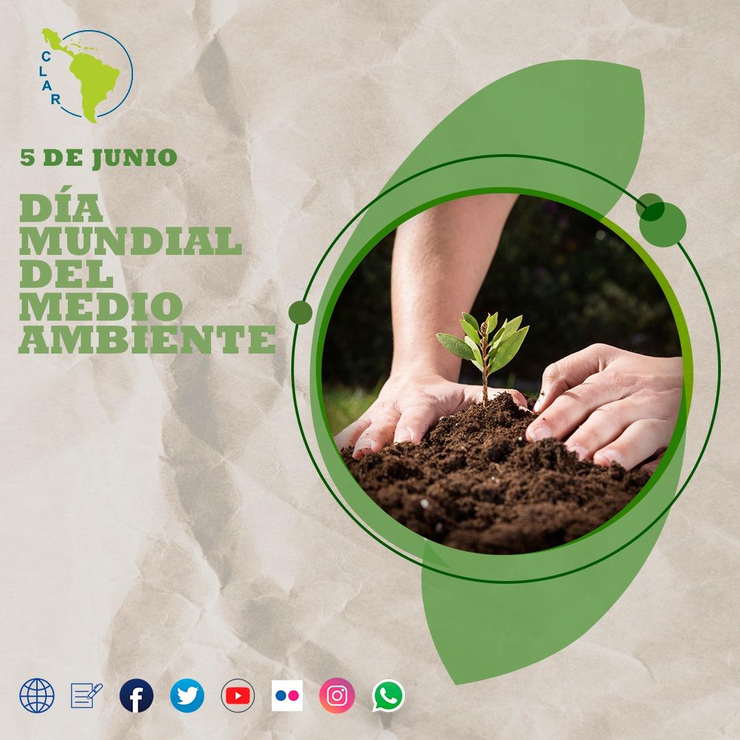 Dia del Medioambiente