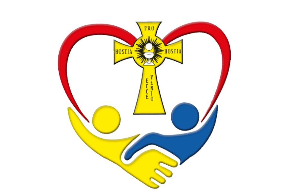 Congregación Amor Misericordioso