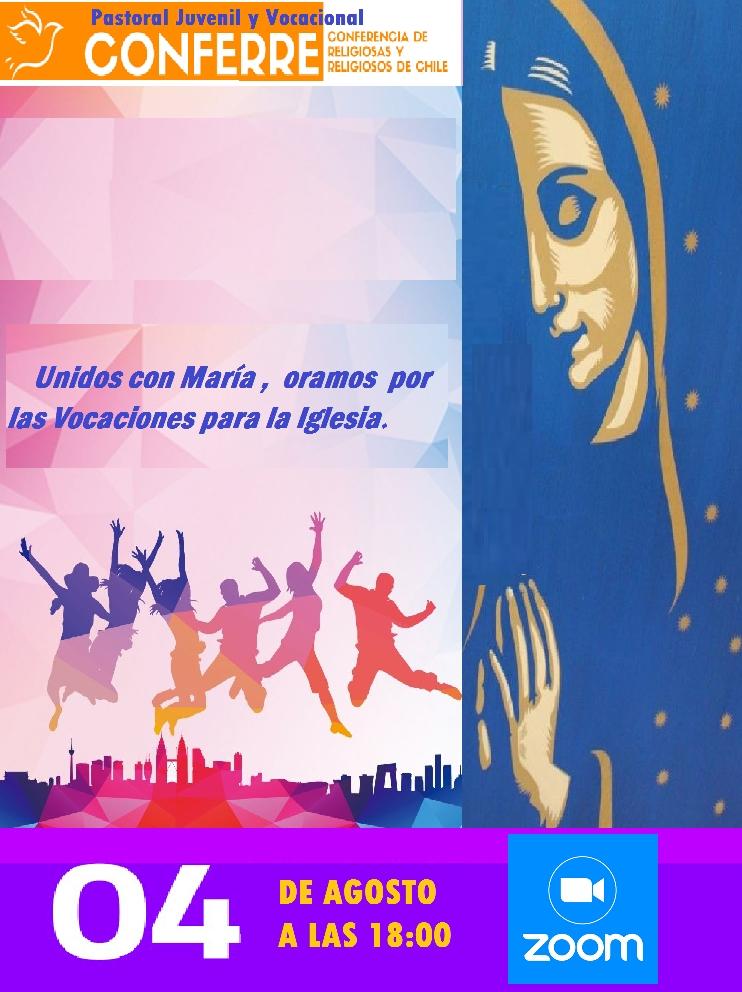María-Oración-ONLINE