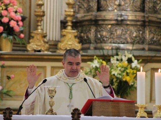 M. Ricardo Morales