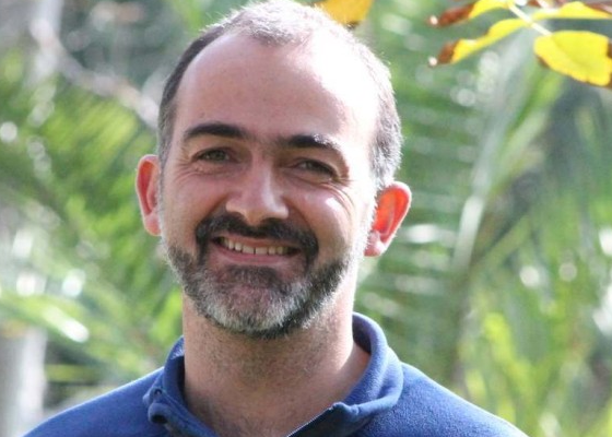 Matías Valenzuela ss.cc