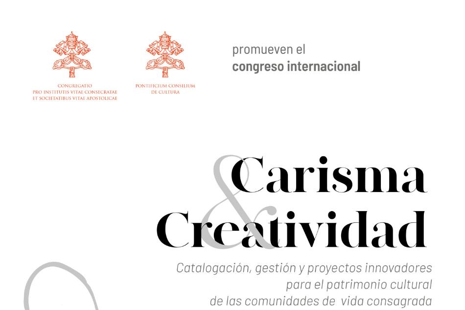 Carisma & Creatividad