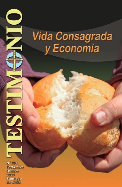 Revista Testimonio