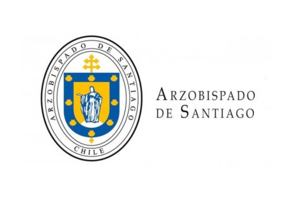 A. Santiago
