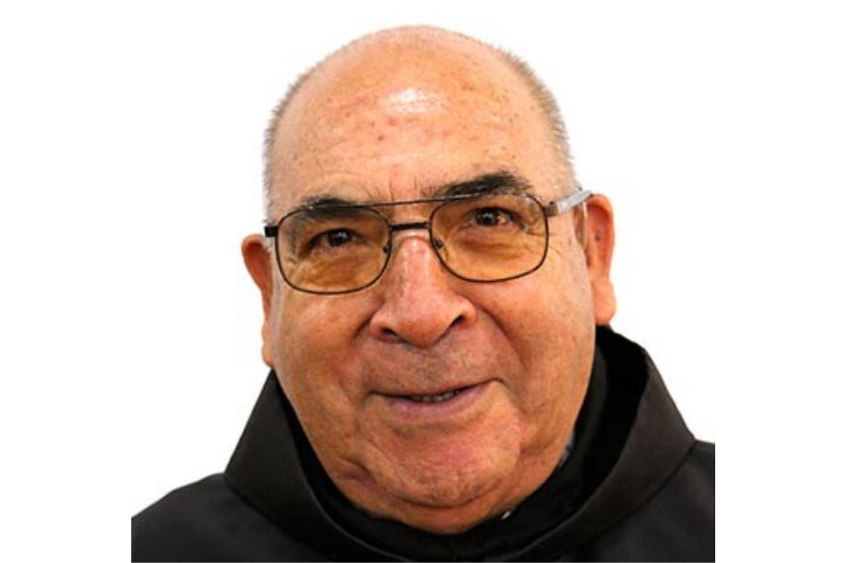 David Segovia Aguirre