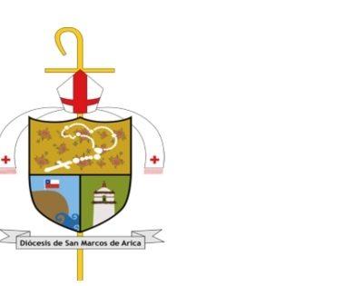 Obispado Arica