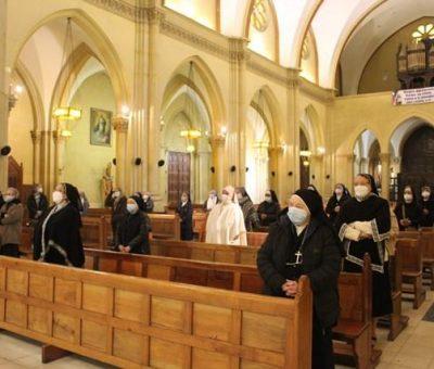 Iglesia-de-Valparaiso-_-Vida-Religiosa