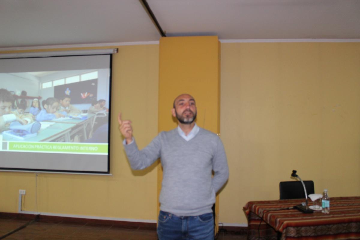 Encuentro Educación 7 de Mayo (1)