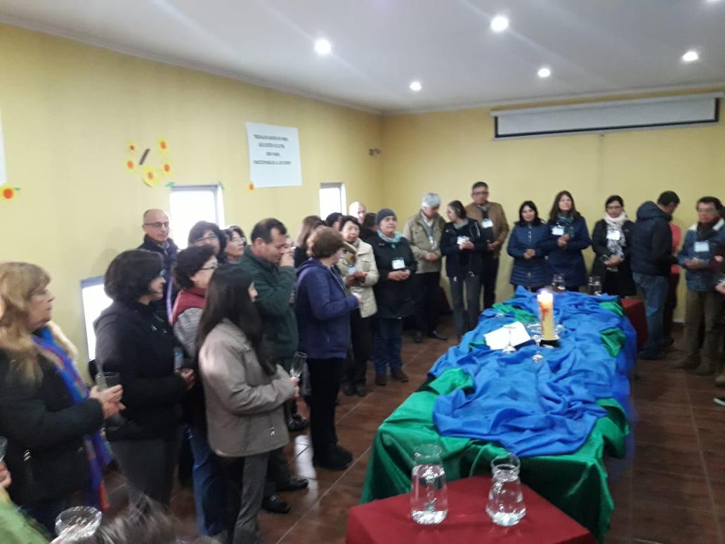 Encuentro Juntos Somos Mas (4)